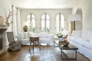Decorating Living Room Ideas Pictures by Living Room Decorating Ideas