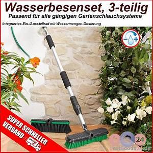 Dachrinne Reinigen Ohne Leiter : wasser dachrinnenreiniger set bis 3m dachrinnen reiniger ~ Michelbontemps.com Haus und Dekorationen