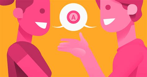 buzz marketing voc 234 sabe o que 201 mestre do adwords