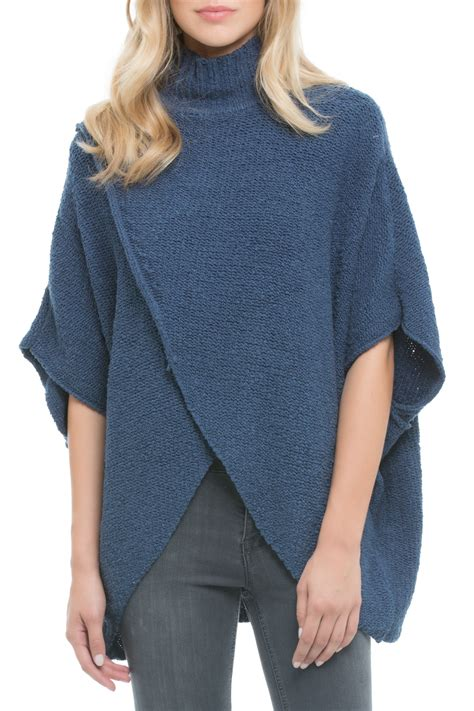criss cross sweater elan criss cross front sweater from ohio shoptiques