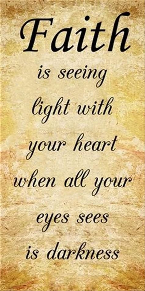 Daily Inspirational Quotes From The Bible Quotesgram. Christian Quotes For Encouragement. Heartbreak Survivor Quotes. Quotes About Love Voltaire. Song Quotes Edm. Great Quotes To Live By From The Bible. Beach Quotes For Him. Newly Crush Quotes. Friendship Quotes Not Seeing Each Other