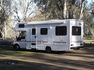 Les Camping Car : salon du camping car d 39 occasion du 13 au 16 f vrier ~ Medecine-chirurgie-esthetiques.com Avis de Voitures