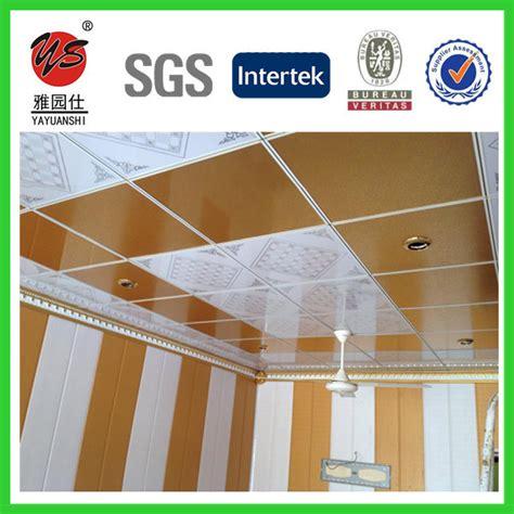 plaque plafond pvc 60x60 buy plaque plafond 603 603 plaque plafond plaque plafond 60x60 en