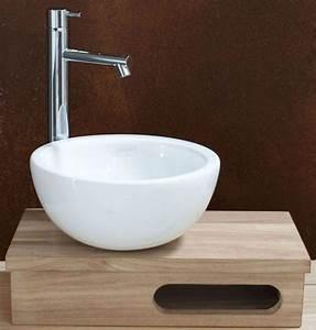 Lave Main Retro : petit lave main id es d co toilettes pinterest ~ Edinachiropracticcenter.com Idées de Décoration