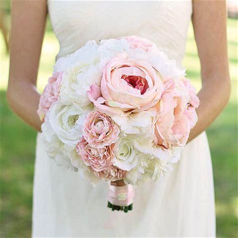 homemade wedding bouquet ideas diy