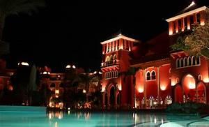 Grand Resort Hurghada Bilder : the grand resort in hurghada by night foto bild africa egypt north africa bilder auf ~ Orissabook.com Haus und Dekorationen
