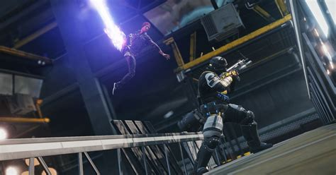 infamous second son knocks titanfall from uk number one spot metro news