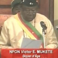 siege senat cameroun senat rencontre de cheveux gris au siège