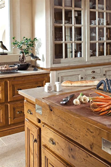 highest kitchen cabinets 86 best home decor wish list images on home 4224