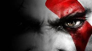 God Of War Hd wallpaper - 911914
