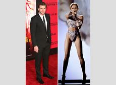 Miley Cyrus & Liam Hemsworth Reuniting? He Wants To Fix