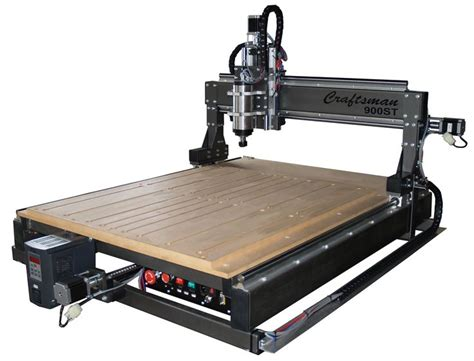 craftsman st cnc router woodworking cnc machine jet