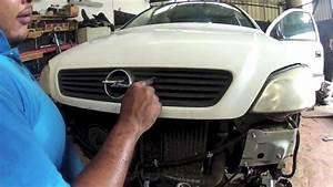 Audi Tt Occasion Le Bon Coin : opel astra moteur essence moteur opel astra g essence ~ Gottalentnigeria.com Avis de Voitures