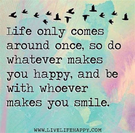 beautiful happiness quotes sayings   happy