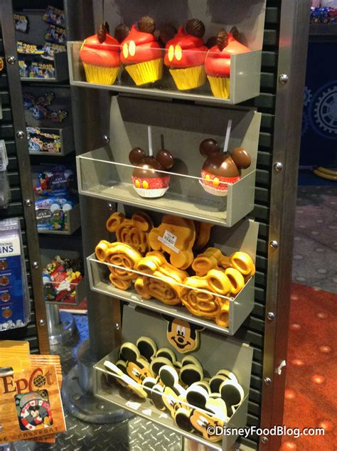 disney cuisine spotted more disney snack magnets at disney parks the