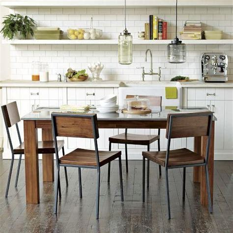 west elm kitchen home and garden