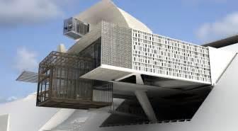 architect designs mõ ventus house by fixd architecture design