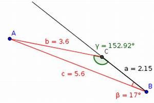 Sinusfunktion B Berechnen : 1415 unterricht mathematik 10e modellieren periodischer vorg nge ~ Themetempest.com Abrechnung