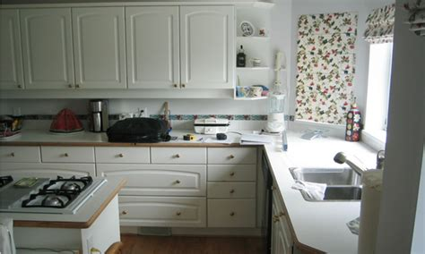 design  bedrooms small kitchen designs country farm simple country kitchen designs kitchen