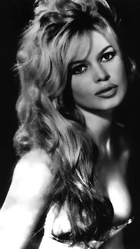 One of the most heartbreaking songs i know. Free download brigitte bardot sites internet movie database more brigitte bardot 1500x2000 for ...