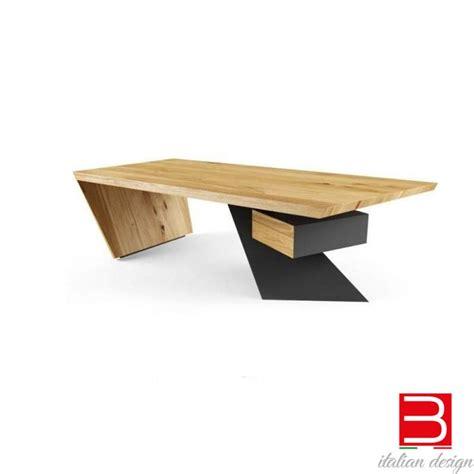 scrivania ufficio design scrivania ufficio cattelan nasdaq vendita bartolomeo