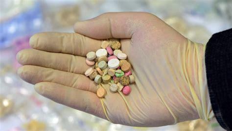 exzesse bei goa party drogenkonsum kostet junge frau das