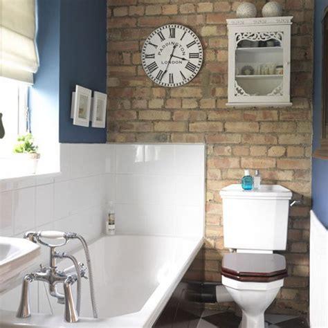 small country bathroom designs small bathroom design ideas ideas for home garden