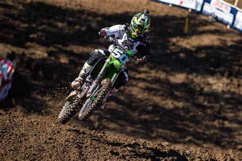 racer x online motocross supercross news btosports com racer x podcast thunder valley motocross