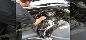 4 7 Liter Dodge Engine Diagram