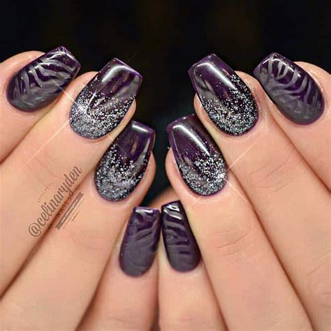 unavoidable coffin nail designs  list swear