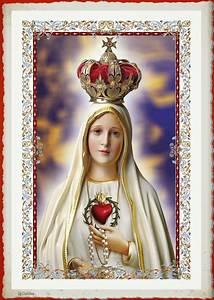 4809 best images about Mi Fe on Pinterest | Eucharist ...
