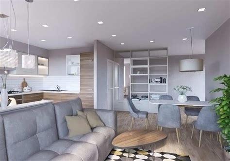 Best 5 Interior Design Trends 2020: 45+ Images Of Interior ...