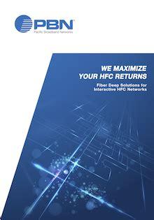 pbn brochures