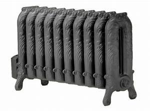 Radiateur En Fonte Electrique : radiateur electrique ancien ~ Premium-room.com Idées de Décoration