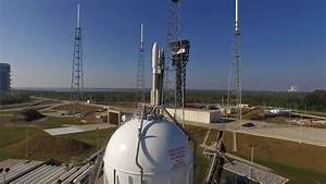 GOES-R Series | NOAA National Environmental Satellite ...