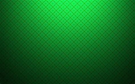 Green Backgrounds Green Background Wallpapers Wallpapersin4k Net