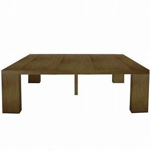 Console Bois Massif : table console tous les fournisseurs mobilier console meuble console console en verre ~ Teatrodelosmanantiales.com Idées de Décoration