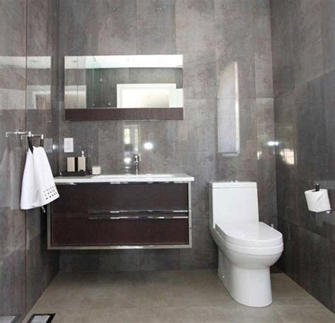 Bathroom Ideas For Start Up Offices