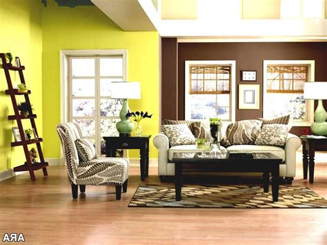 small living room decorating ideas   budget  decorecord