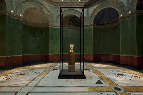 neues museum berlin wheretraveler