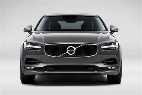 volvo   drive review autotrader