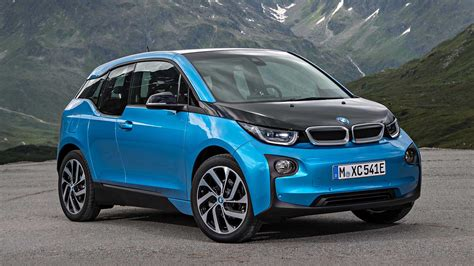 The Electric Car Company by Europe S Best Selling Electric Car Company In 2018 May