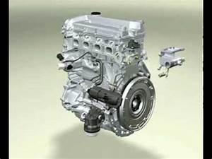 Décrasser Moteur Diesel : calage pompe diesel mts doovi ~ Melissatoandfro.com Idées de Décoration