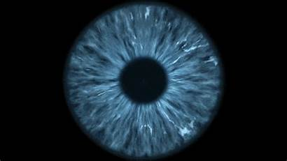 Pupil Death Readmission Eyes Hospital Heart Eye