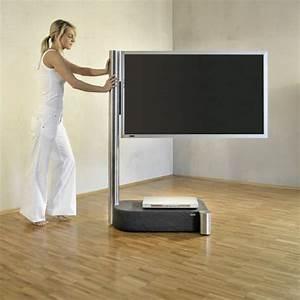 Tv Halterung Ikea : m s de 25 ideas fant sticas sobre soportes para tv en ~ Michelbontemps.com Haus und Dekorationen