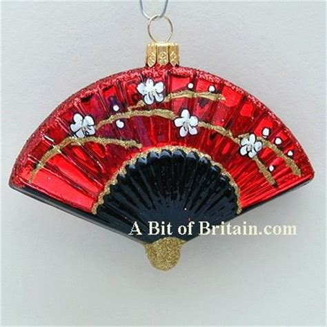 Japanese Christmas Ornaments And Asian Themed Ornaments. Modern Vintage Christmas Decorations. Christmas Door Decorating Ideas On Pinterest. Vintage Christmas Decorations Ebay. Mexican Christmas Decorations Pictures. Reusable Christmas Cake Decorations. Christmas Simple Gift Ideas. Simple Christmas Decoration Ideas For Home. Christmas Tree Lights Are Not Working