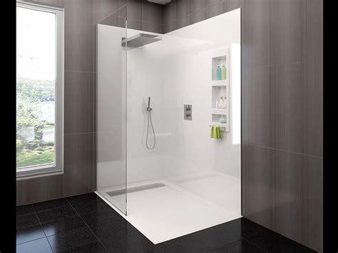 collection planix selection shower pans vanico maronyx