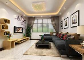 interior home decoration living room interior decoration wall 3d house