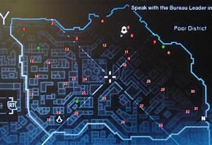 ダマスカス - 【Xbox360】アサシンクリード(Assassin's Creed)@ ウィキ - アットウィキ