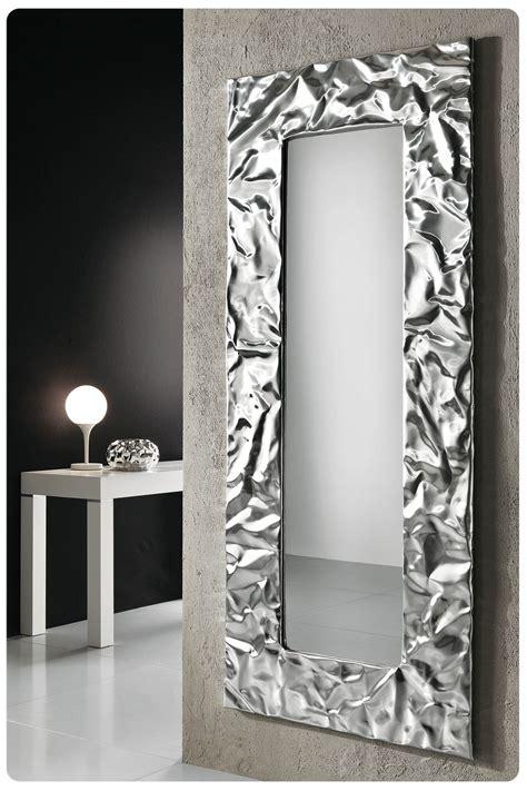 specchiere moderne per ingressi specchi tavoli sedie consolle classici e moderni